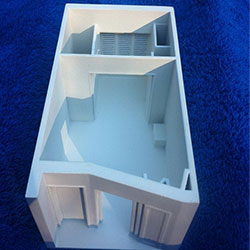 Exploring Prefabrication